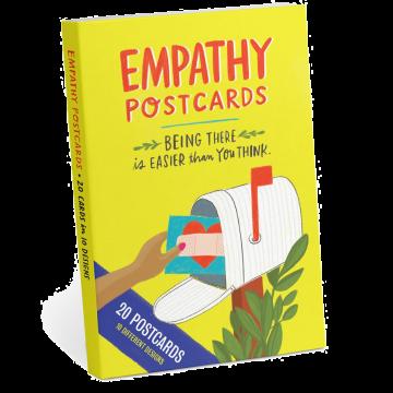 https://aealexander.com/wp-content/uploads/2020/12/empathy-360x360.png