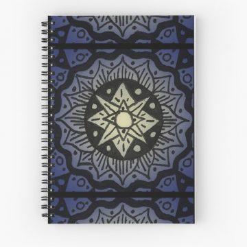 https://aealexander.com/wp-content/uploads/2021/01/notebook-360x360.jpg